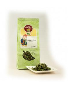 Räusperchen Tee BIO