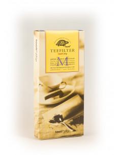 Teefilter (M)