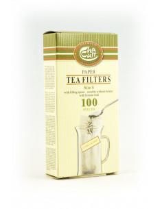 Tassenfilter (S)