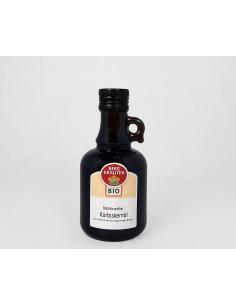 Kürbiskernöl Bio