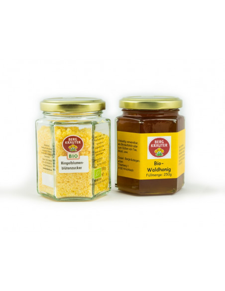 Honig & Zucker