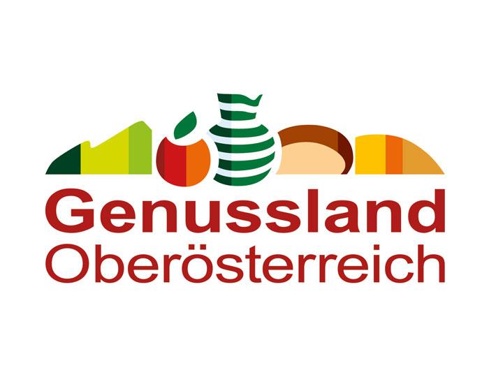 Genussland-OOE-Vegu-Logo-4c.jpg