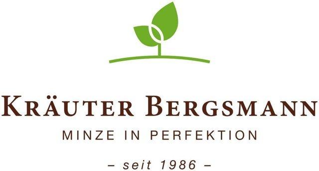 Kräuter Bergsmann